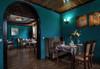 Есеннен релакс в хотел Хевън 3*, Велинград! Нощувка със закуска и вечеря, ползване на минерален басейн, джакузи, сауна и парна баня, безплатно за дете до 5.99г.!  - thumb 5