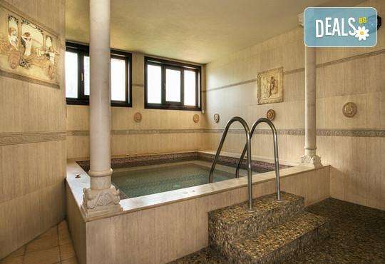 Хотел Хевън 3* - снимка - 33