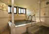 Гергьовден в хотел Хевън 3*, Велинград! 2 или 3 нощувки със закуски и вечери, ползване на минерален басейн, сауна и парна баня, безплатно за дете до 5.99г. - thumb 33