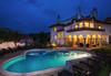 Гергьовден в хотел Хевън 3*, Велинград! 2 или 3 нощувки със закуски и вечери, ползване на минерален басейн, сауна и парна баня, безплатно за дете до 5.99г. - thumb 2