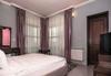 Гергьовден в хотел Хевън 3*, Велинград! 2 или 3 нощувки със закуски и вечери, ползване на минерален басейн, сауна и парна баня, безплатно за дете до 5.99г. - thumb 18