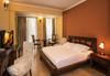 Релаксираща почивка във Велинград! Нощувка със закуска и вечеря, ползване на басейн, сауна, парна баня, безплатно за дете до 6г.  в хотел Хевън 3* - thumb 17