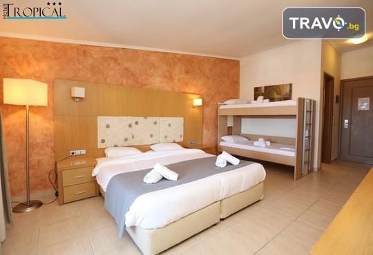 Tropical Hotel 3* - снимка - 22