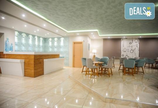 Tropical Hotel 3* - снимка - 11