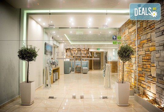 Tropical Hotel 3* - снимка - 10