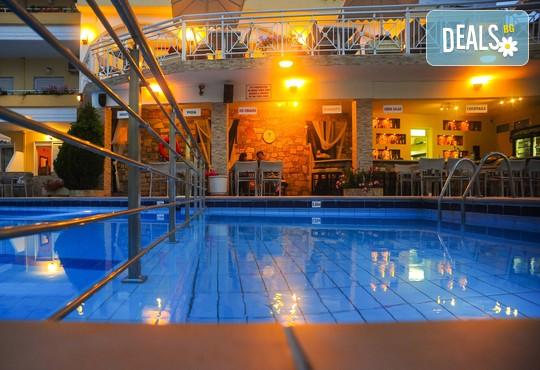 Tropical Hotel 3* - снимка - 28
