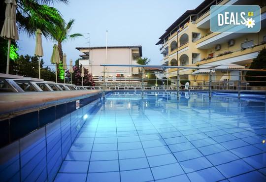 Tropical Hotel 3* - снимка - 6