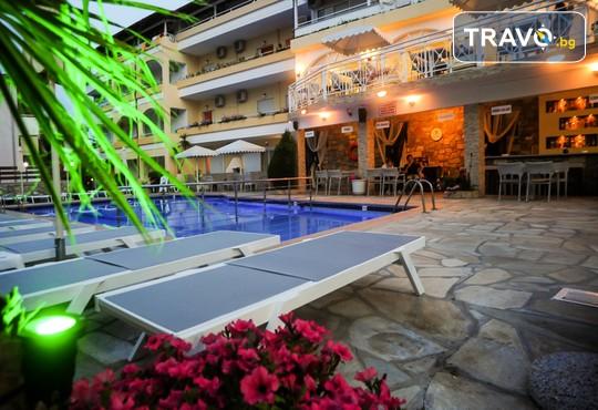 Tropical Hotel 3* - снимка - 29