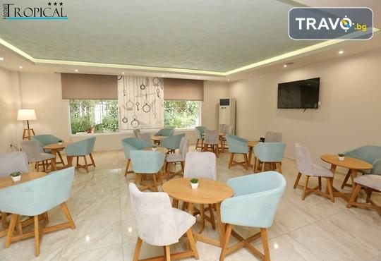 Tropical Hotel 3* - снимка - 12