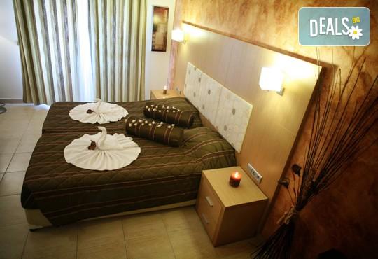 Tropical Hotel 3* - снимка - 23