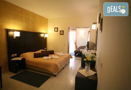 Tropical Hotel 3* - снимка - 24