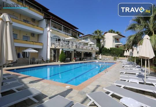 Tropical Hotel 3* - снимка - 3