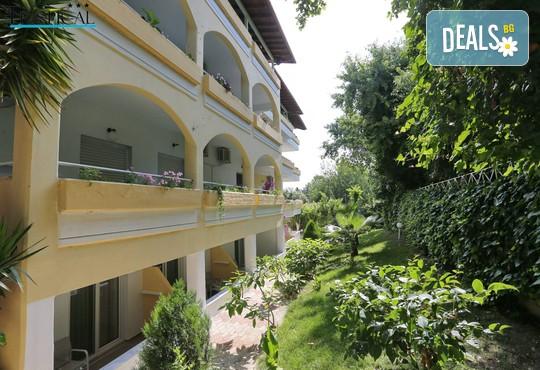 Tropical Hotel 3* - снимка - 8
