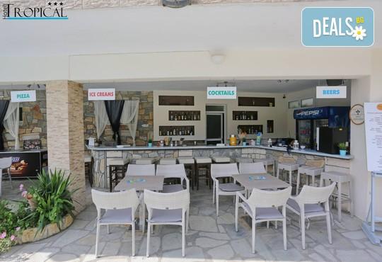 Tropical Hotel 3* - снимка - 9
