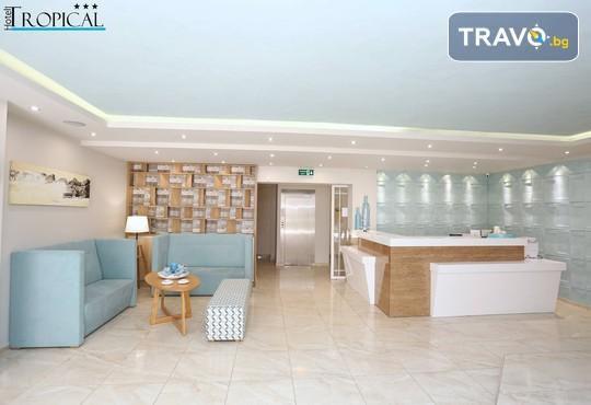 Tropical Hotel 3* - снимка - 13