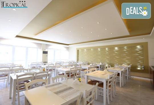 Tropical Hotel 3* - снимка - 14