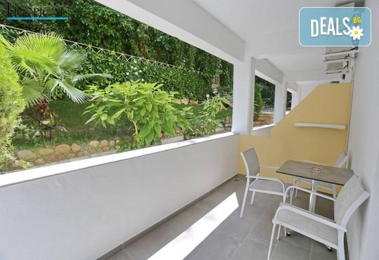 Tropical Hotel 3* - снимка - 18