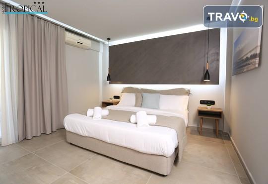 Tropical Hotel 3* - снимка - 19