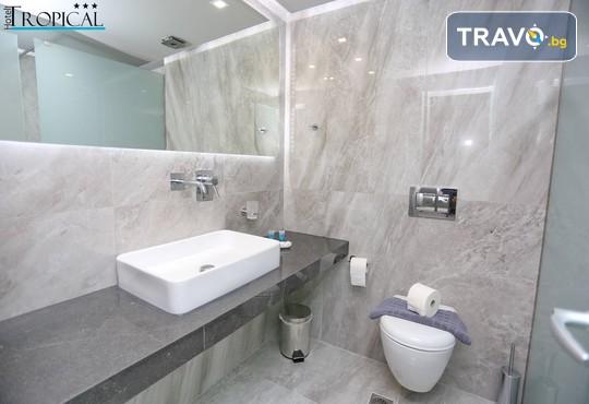 Tropical Hotel 3* - снимка - 20