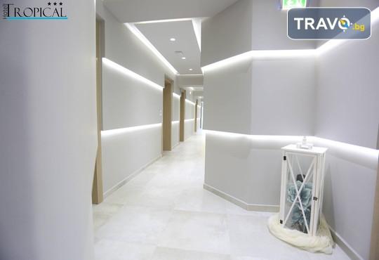 Tropical Hotel 3* - снимка - 15