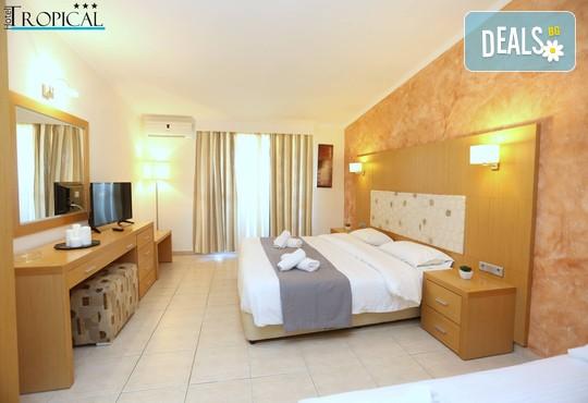Tropical Hotel 3* - снимка - 21