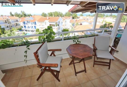 Tropical Hotel 3* - снимка - 27