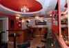 Kazaviti Hotel - thumb 4