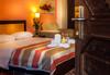 Kallisti  Hotel - thumb 18