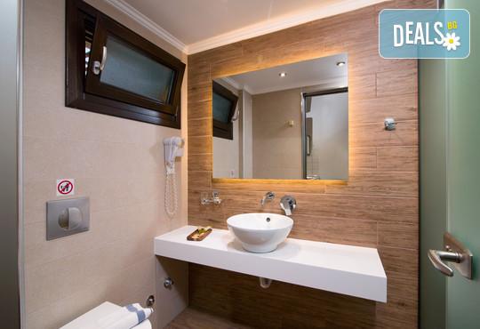 Kallisti  Hotel 3* - снимка - 23