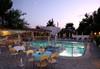 Sirines Hotel - thumb 5