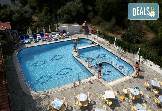 Sirines Hotel 2* - снимка - 4