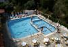 Sirines Hotel - thumb 4
