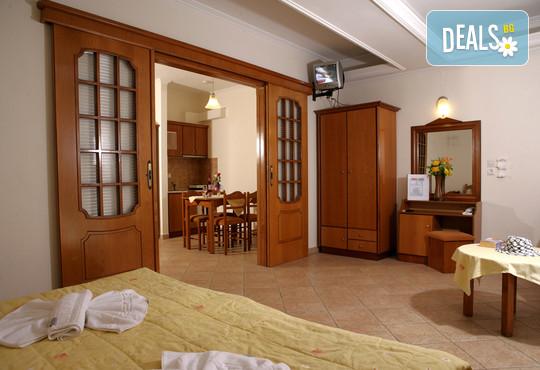 Sirines Hotel 2* - снимка - 20
