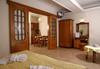 Sirines Hotel - thumb 20
