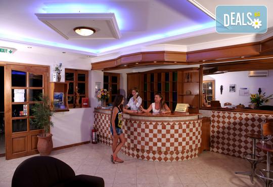 Sirines Hotel 2* - снимка - 6