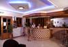 Sirines Hotel - thumb 6