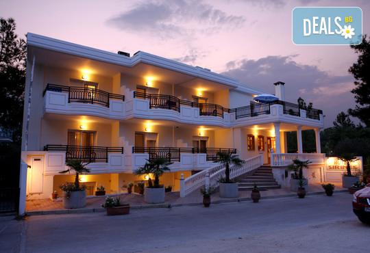 Sirines Hotel 2* - снимка - 3