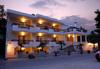 Sirines Hotel - thumb 3