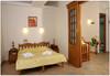Sirines Hotel - thumb 19