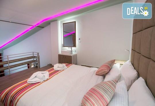 Sirines Hotel 2* - снимка - 9