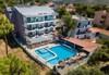 Sirines Hotel - thumb 2