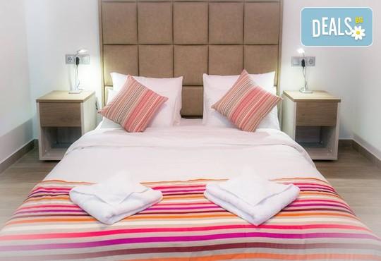 Sirines Hotel 2* - снимка - 10