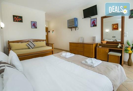 Sirines Hotel 2* - снимка - 17