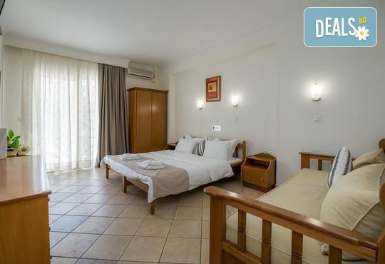 Sirines Hotel 2* - снимка - 18