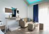 Sirines Hotel - thumb 12