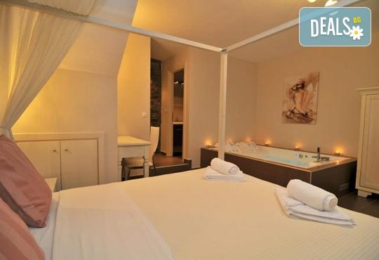 Ntinas Filoxenia Hotel - снимка - 10