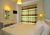 Ntinas Filoxenia Hotel - thumb 9