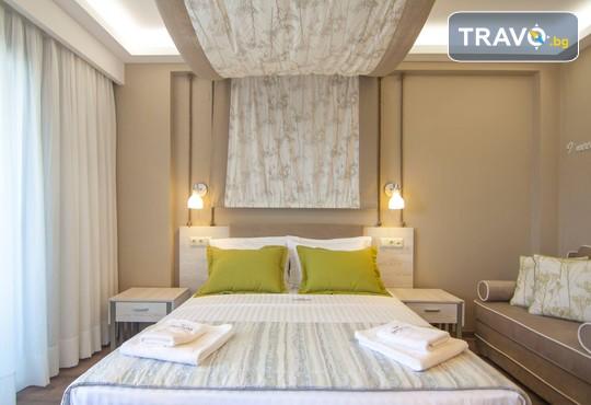 Ntinas Filoxenia Hotel - снимка - 4
