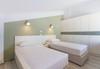 Ntinas Filoxenia Hotel - thumb 8