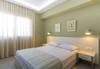 Ntinas Filoxenia Hotel - thumb 6